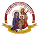 The Holy Family Coptic Orthodox Church Logo